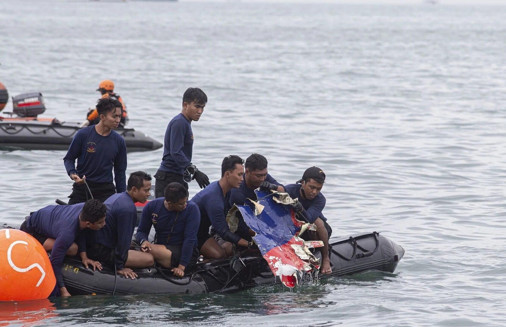 Бали, Индонезия (207 погибших)