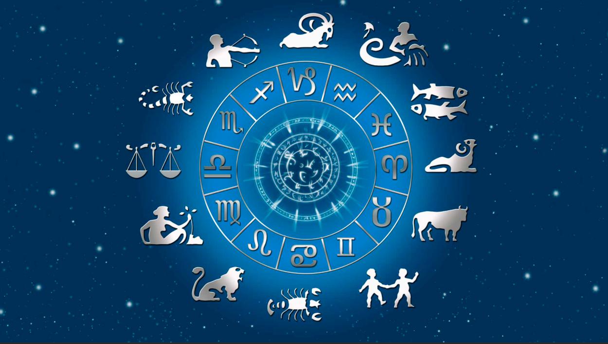 Гороскоп на 2016 год по знакам Зодиака
