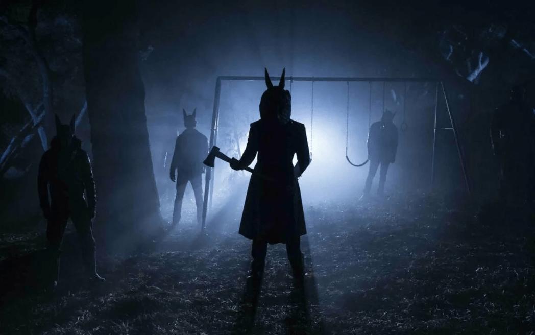 Топ-15 фильмов ужасов основанных на реальных событиях