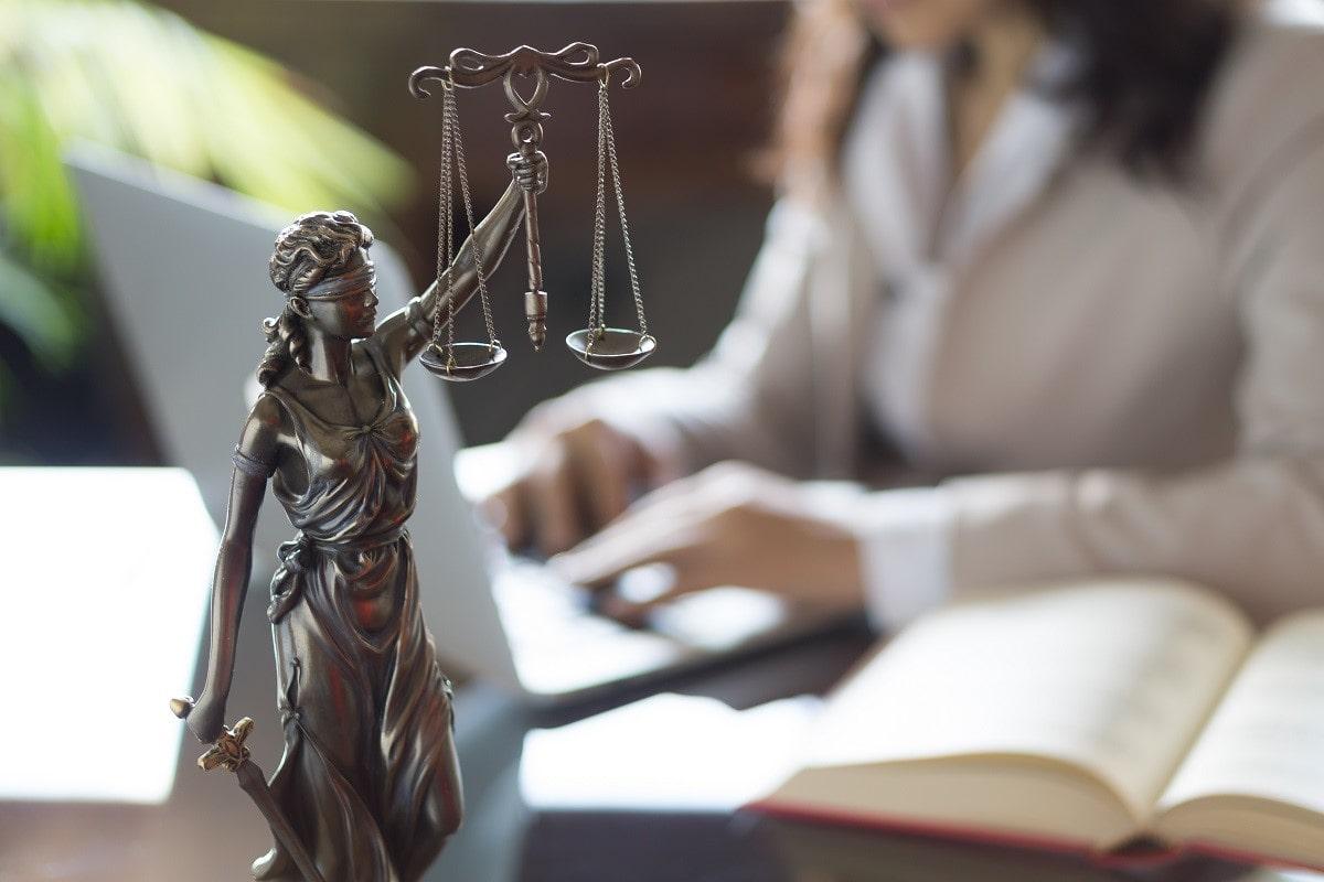 Главные юридические блоги мира юристов и фирм