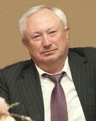 Егоров Николай Дмитриевич