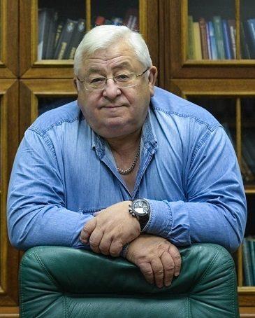Гагарин Николай Алексеевич